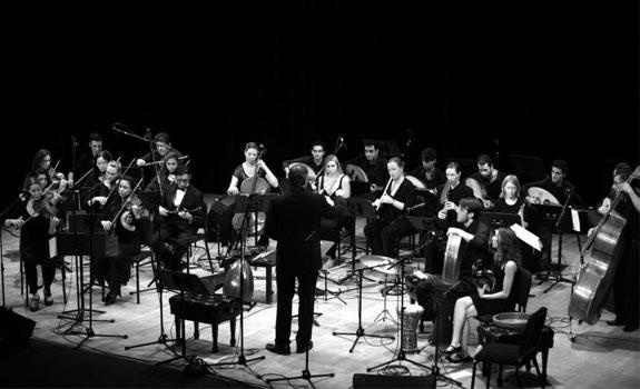 arabic-orchestra-1