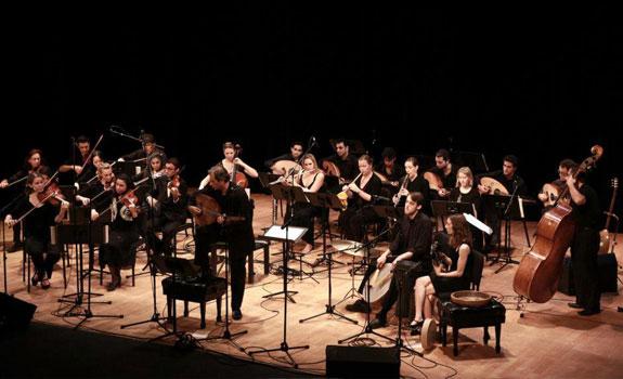 arabic-orchestra-2