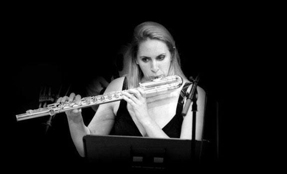arabic-orchestra-3