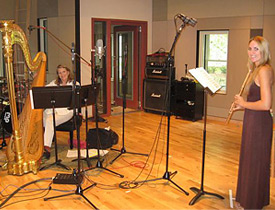 karin-studio